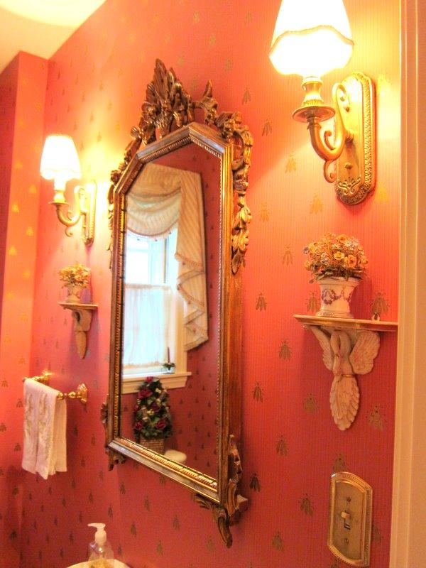 Decorative Details   Spear Interiors