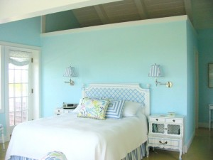 Bedroom After View 1